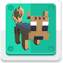 Creature Race icon