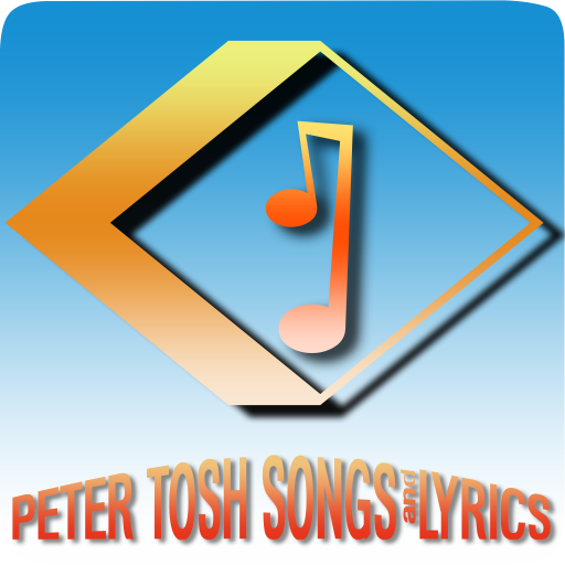 Peter Tosh Songs&Lyrics