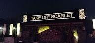 Take Off Scarlet photo 16