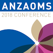 ANZAOMS 2018 Conference