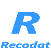 Recodat Web Cloud