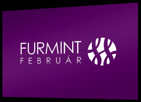PWSDesign.com - Furmint Február logo