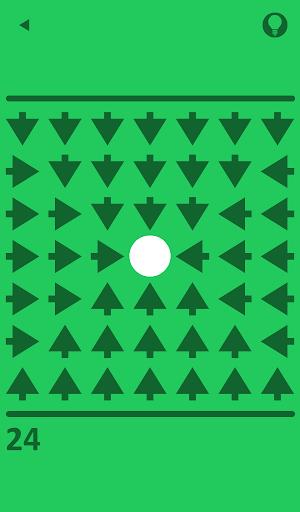 green screenshot 16