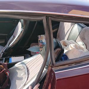 フェアレディZ S30 のカスタム事例画像 4匹乗りのまる子さんの2018年12月02日14:50の投稿