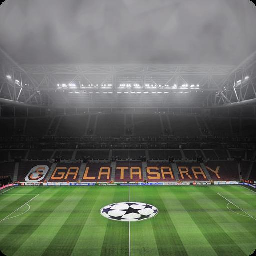 2019 Galatasaray Marşları