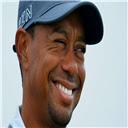 Eldrick Tiger Woods Themes & New Tab