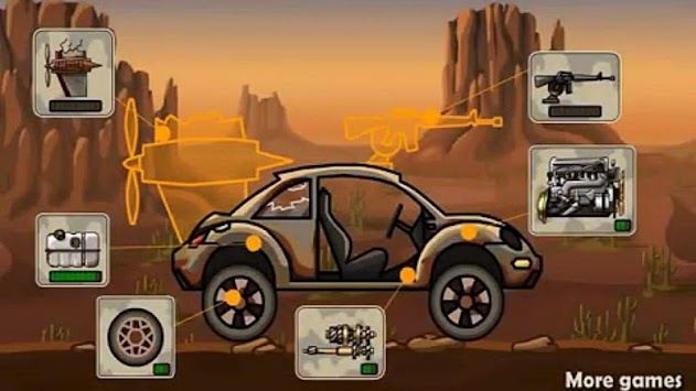 Arcade 1 1 0 Para Juegos Y8 Android De Apk VjpSzULqMG