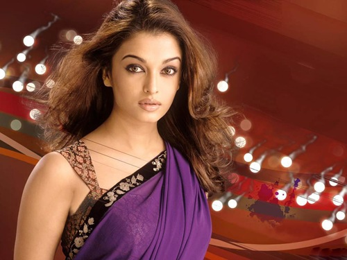 sexy aishwarya rai, world sexy actress, beautiful bollywood actress, hot sexy indian actress, hot aishwarya