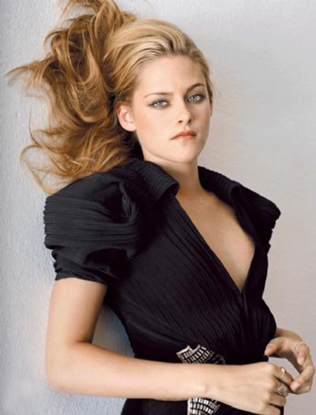 Kristen_stewart_New_and_Hot_2