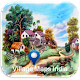 Village Maps India for PC-Windows 7,8,10 and Mac