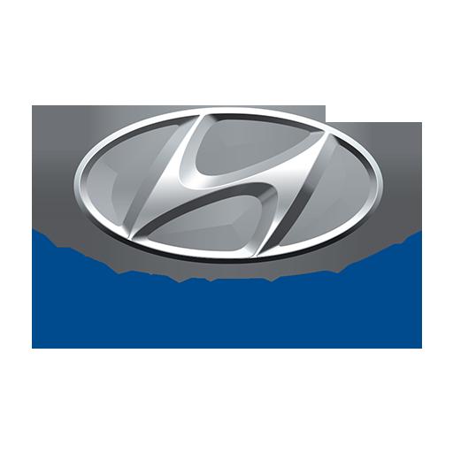 Hyundai Motor (Thailand) 新聞 App LOGO-APP開箱王