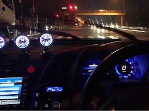 CR-Z ZF1 のカスタム事例画像 MoZkiさんの2020年04月03日23:06の投稿