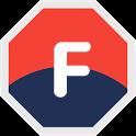 Fondos - Icon Pack icon