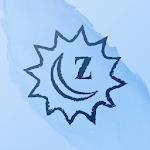 Rise – Sleep Better 1.10.4 (Unlocked)