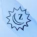 Peak Sleep – Sleep Better icon