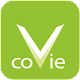 Covie Download for PC Windows 10/8/7