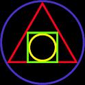 NLP Advisor icon