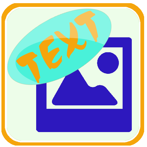 how to delete all text on pc