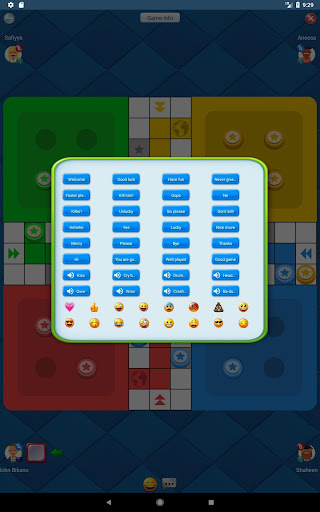 Ludo Clash: Play Ludo Online With Friends. 2.9 screenshots 10