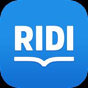App 리디북스 1등 전자책 서점 RIDIBOOKS eBOOK APK for Windows Phone