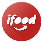iFood - Delivery de Comida icon