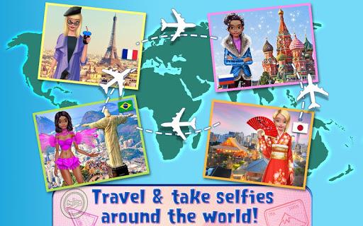 Sky Girls - Flight Attendants 1.0.5 DreamHackers 4