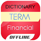 Financial Dictionary