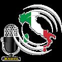 Radio FM Italy icon