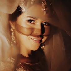 Wedding photographer Mukhtar Shakhmet (mukhtarshakhmet). Photo of 08.09.2018