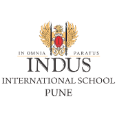 Indus International School Pune