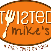 Twisted Mikes