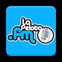 LaPelota.fm icon