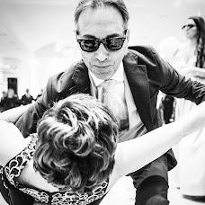 Wedding photographer Antonio Palermo (AntonioPalermo). Photo of 23.05.2019
