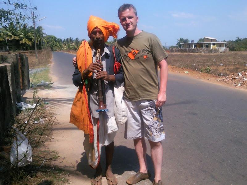 Наши опять в Индии (фото с поездки) %D0%A4%D0%BE%D1%82%D0%BE2567