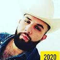 me la avente -exito- 2020 icon