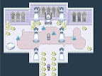 Aveyond 1 : Rhens Quest [portable]
