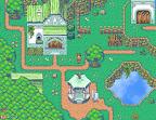Aveyond 2 : Ean's Quest