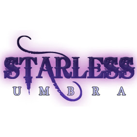 PC Game Starless Umbra [portable]
