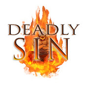 PC Game Deadly Sin