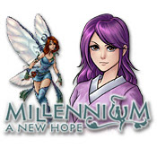 PC Game Millennium