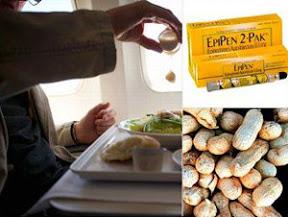 Tips Traveling Bagi Pengidap Alergi