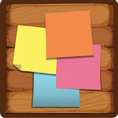 Hey!Post-it Notes