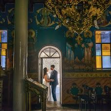 Wedding photographer Panos Ntoumopoulos (ntoumopoulos). Photo of 13.07.2016
