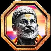 Shivaji Raje APK - Download Shivaji Raje 1 1 6 APK ( 11M)