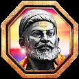 Shivaji Maharaj Photo Frames apk