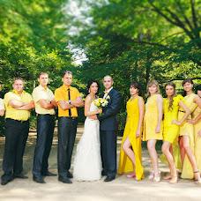 Wedding photographer Aleksey Shipilov (vrnfoto). Photo of 16.07.2015
