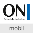 ON mobil icon