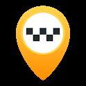 Expert.cab - водитель icon