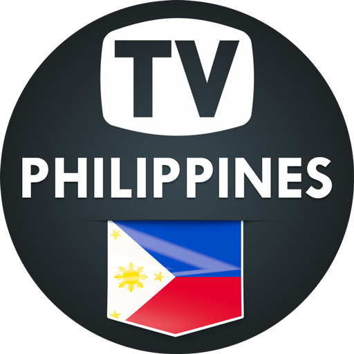 TV Philippines Free TV Listing - Apps on Google Play