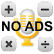 Voice Calculator Download on Windows
